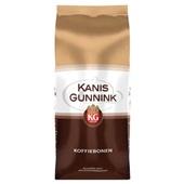 Kanis - Gunnink Koffiebonen Medium Roast