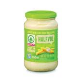 Spar Mayonaise Halfvol