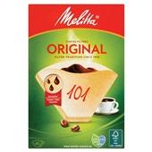 Melitta Koffiefilter Nr. 101