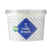 Melkan Kwark Vol