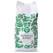 Spar espressobonen regular