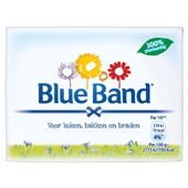 Blue Band margarine