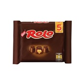 Rolo 5-pack voorkant