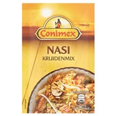 Conimex Kruidenmix Nasi