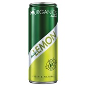 Red Bull bitter lemon