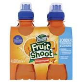Teisseire Fruitshoot 0% sinaasappel