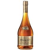 Joseph Guy cognac V.S.