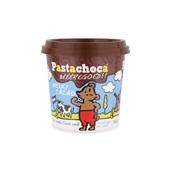 Pastachoca chocoladepasta melk cacao