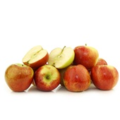 Mijnboer delcorf  appels