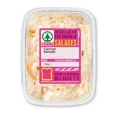Spar salade farmer