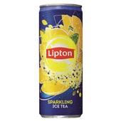 Lipton Frisdrank Ice Tea Sparkling