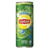 Lipton Frisdrank Green Tea