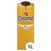 Chocomel 0% suiker