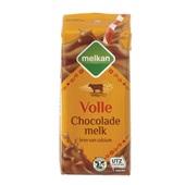 Melkan chocolademelk vol