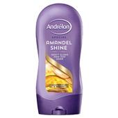 Andrélon special conditioner amandel shine
