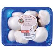 champignons  voordeelverpakking