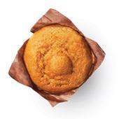 muffin pepernoten