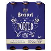 Brand Porter