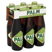 Palm 0.0%