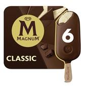 Ola Magnum Classic