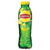 Lipton green lemon