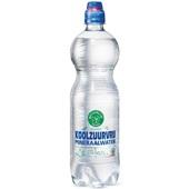 Spar mineraalwater sportdop