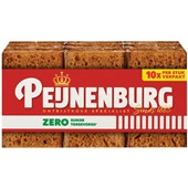 Peijnenburg portiepack zero