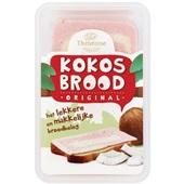 Lubeck kokos brood