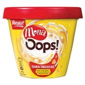 Mona yoghurt