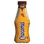 Chocomel chocolademelk