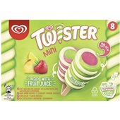 Ola Waterijs Mini Twister