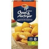 Mora Mini Kaassoufles