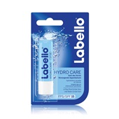 Labello lippenbalsem hydro care