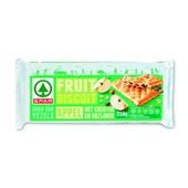 Spar Fruitbiscuit Appel