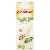 Zonnatura groentespread paprika
