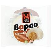 Humapro bapao kip saté