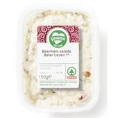 Spar salade beenham