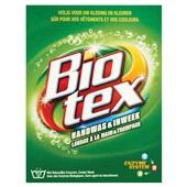 Biotex handwas & inweek poeder