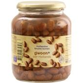 Gwoon Hollandse bruine bonen