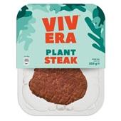 Vivera biefstuk