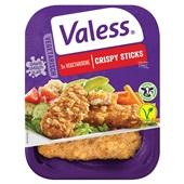 Valess crispy sticks