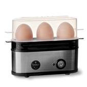 Spar Sandra's keukenmini's compacte eierkoker