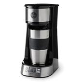 Spar Sandra's keukenmini's compacte koffiezetter