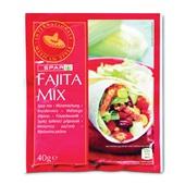 Spar Mix Fajita Kruiden