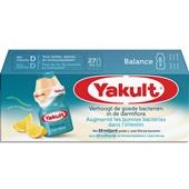 Yakult zuiveldrink light
