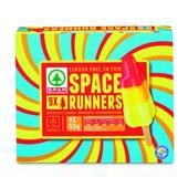 Spar Waterijs Space Runners