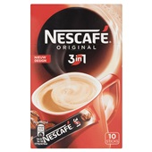 Nescafe Koffie 3 In 1