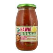 Spar Roerbaksaus Hawai