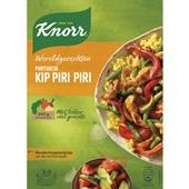 Knorr Wereldgerechten Kip Piri Piri