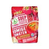 Spar Soep Romige Tomaat